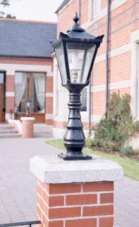 Garden Lighting, Outdoor Lighting, Harte Outdoor Lighting