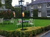 "7\'6"" Traditional Park Range at Mount Juliet"