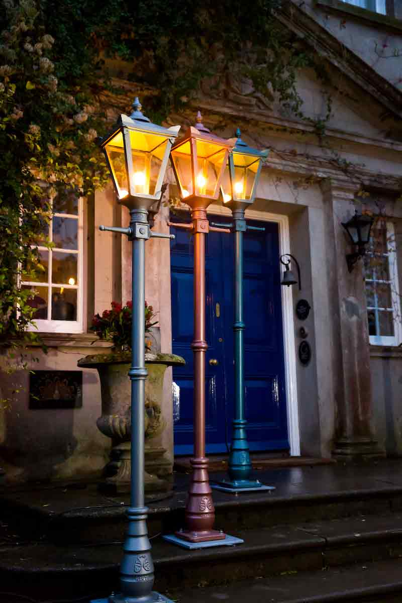 https://www.harteoutdoorlighting.ie/wp-content/uploads/2016/12/New-Colour-Range.jpg