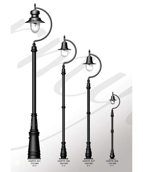 https://www.harteoutdoorlighting.ie/wp-content/uploads/2018/05/Brochure-Specs-Goose.jpg
