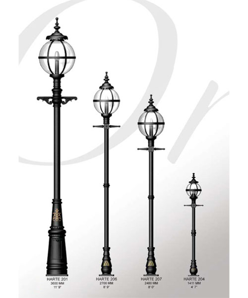 https://www.harteoutdoorlighting.ie/wp-content/uploads/2018/05/Brochure-Specs-Heritage-Pole.jpg