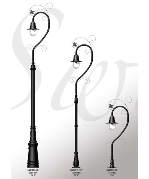 https://www.harteoutdoorlighting.ie/wp-content/uploads/2018/05/Brochure-Specs-Swan.jpg