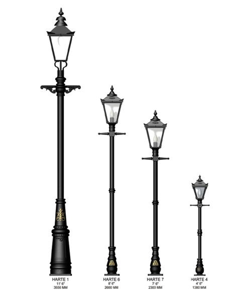 https://www.harteoutdoorlighting.ie/wp-content/uploads/2019/04/Brochure-Specs-Traditional.jpg