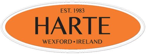 Harte Outdoor Lighting logo