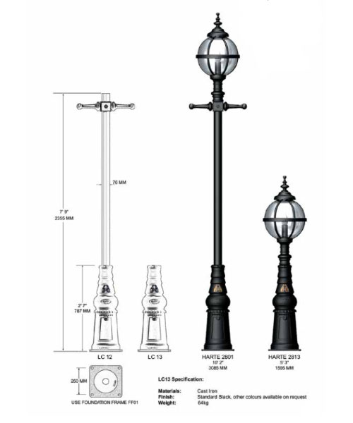 https://www.harteoutdoorlighting.ie/wp-content/uploads/2019/09/Brochure-Specs-Manor-Heritage.jpg