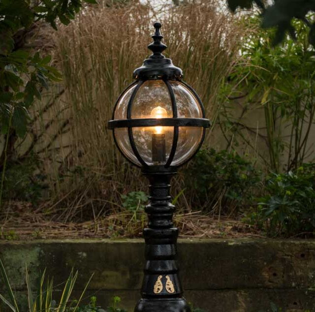 https://www.harteoutdoorlighting.ie/wp-content/uploads/2020/05/HeritagePedestal-cropped-640x634.jpg